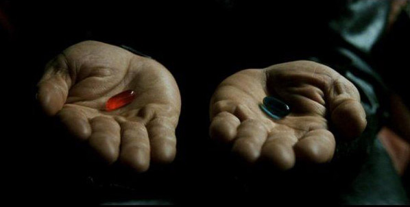 matrix-red_pill_or_blue_pill-choice