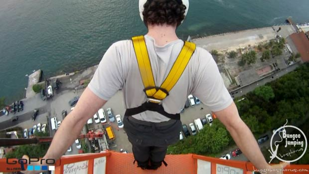 bungee-jumping_atlayis-ozgur-cagdas