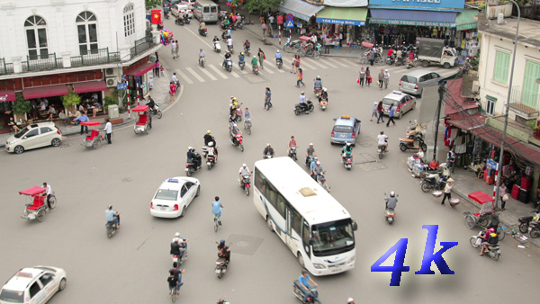 first-4k-footage-vietnam-hanoi-traffic