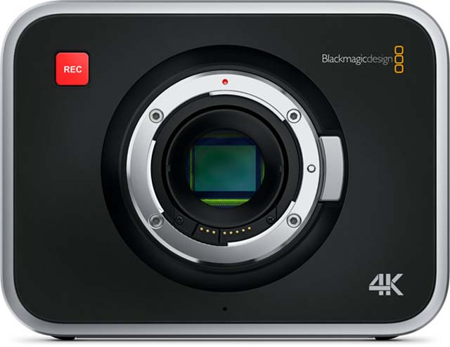 blackmagic-production-camera-4k