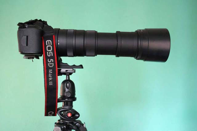 sigma 15-500mm f5.6 canon 5d mark3 manfrotto