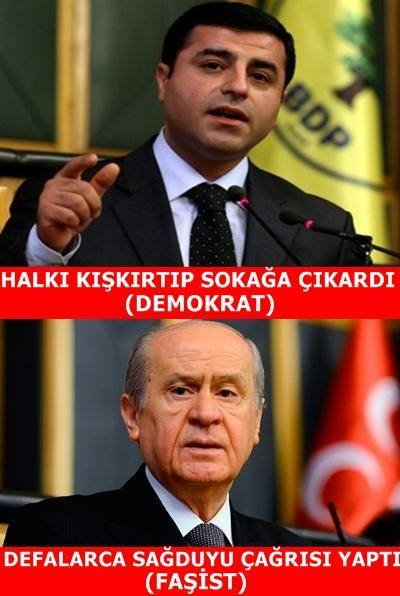 fasist-vs-demokrat-bahceli-demirtas-caps