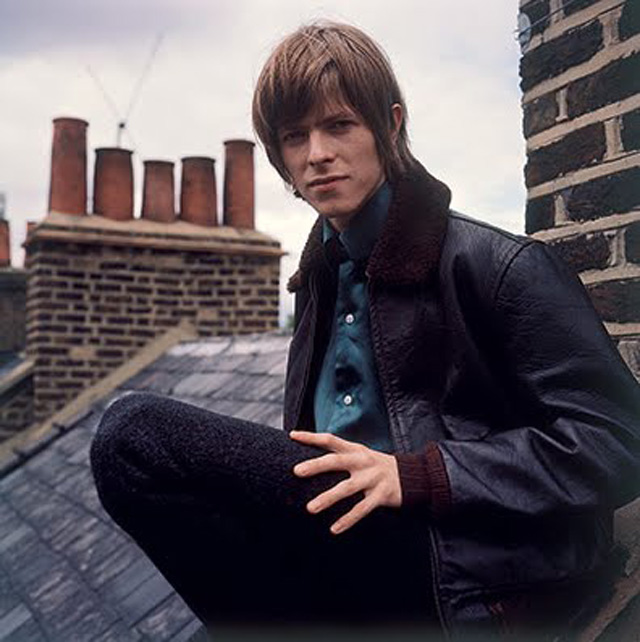 david-bowie-roof-cati-london